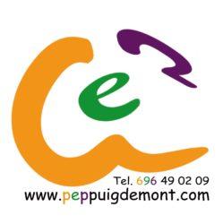 Pep Puigdemont
